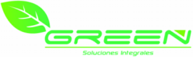 Green S.A.